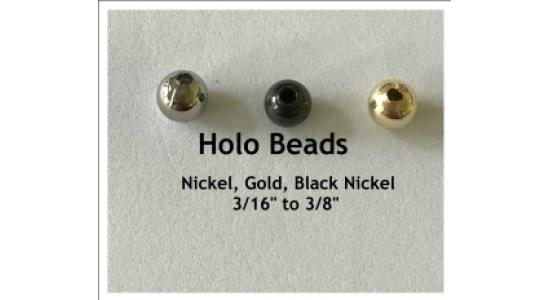 Holo Beads