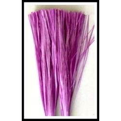 """8"""" Lavender 1/32"""" 450 Strand Skirt"""