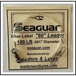 Seaguar Big Game 100 lb