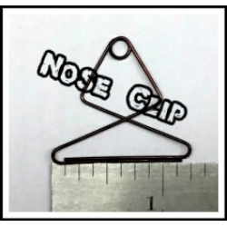 3 Pack Nose Clip