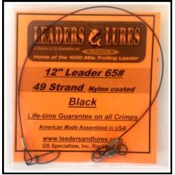 65# 12 in. 49 Strand