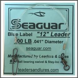 Seaguar Big Game 100lb