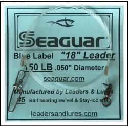 Seaguar Big Game 150lb